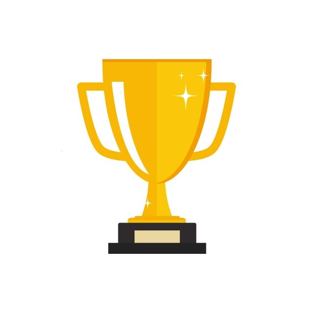 Superior Performance Award