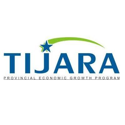 USAID Tijara Award