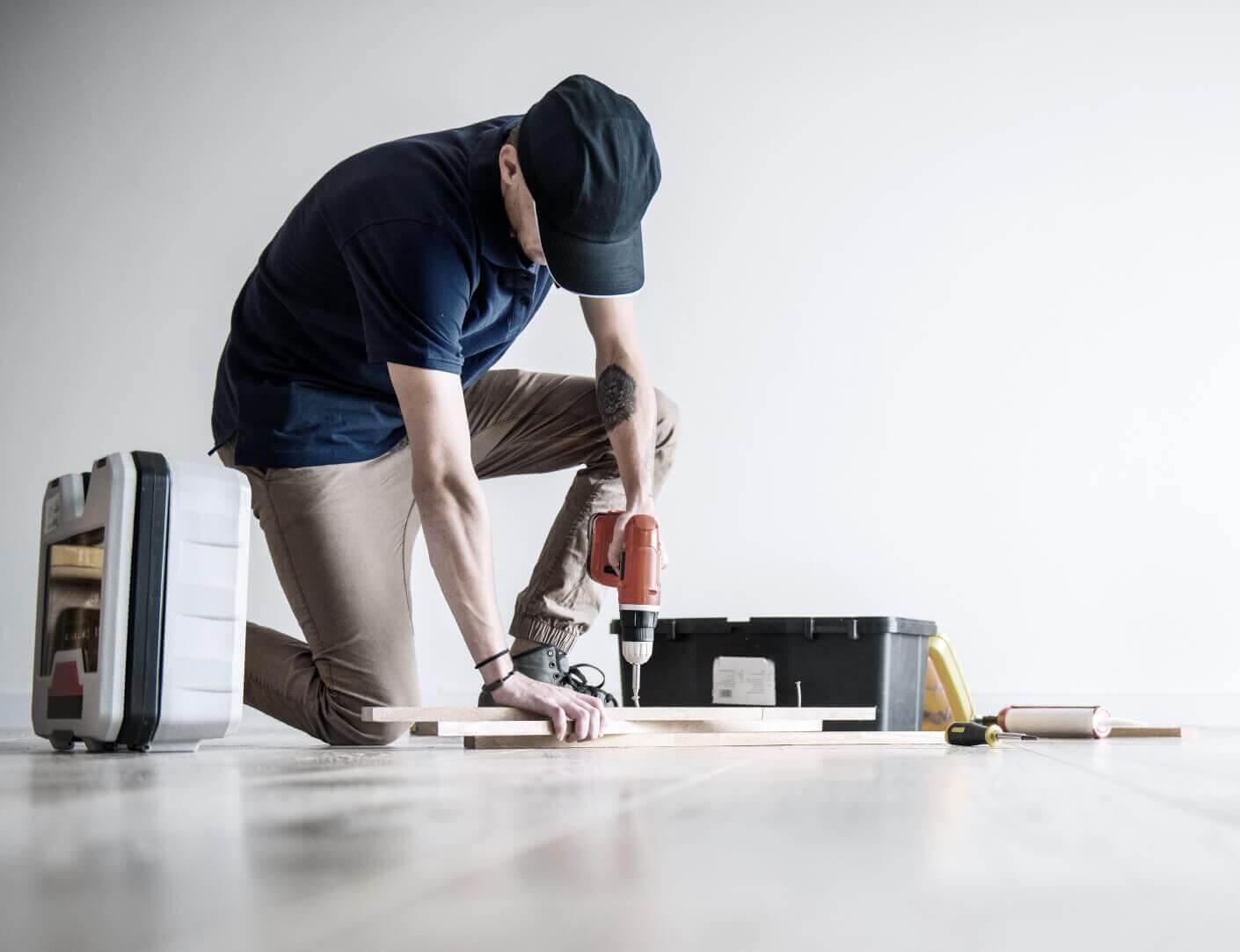 product - قرض تحسين المنزل